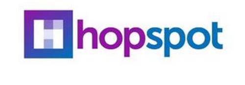 H HOPSPOT