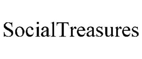 SOCIALTREASURES
