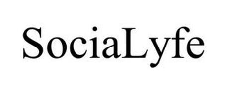 SOCIALYFE