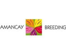 AMANCAY BREEDING
