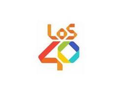 LOS 40