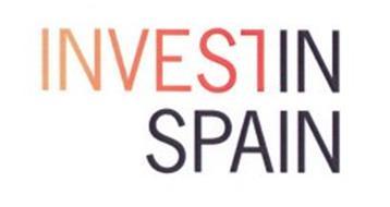 INVESTIN SPAIN