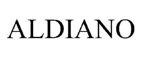 ALDIANO