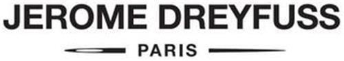 JEROME DREYFUSS PARIS