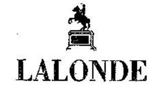 LALONDE