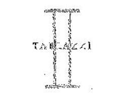 TARLAZZI II