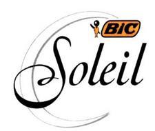 BIC SOLEIL