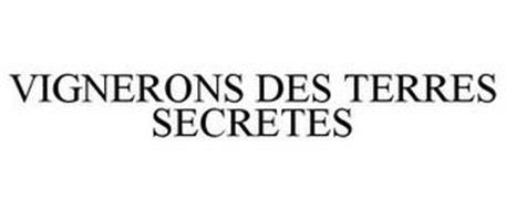 VIGNERONS DES TERRES SECRETES