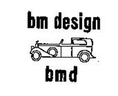 BM DESIGN BMD