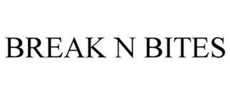 BREAK N BITES