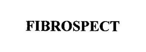 FIBROSPECT