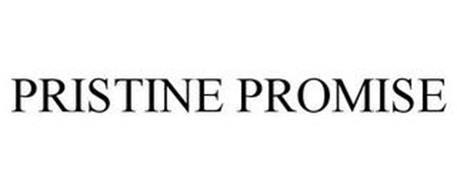 PRISTINE PROMISE