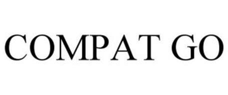COMPAT GO