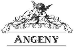 ANGENY