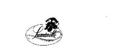 LUMINELLE