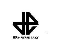 JEAN-PIERRE LAMY JPL