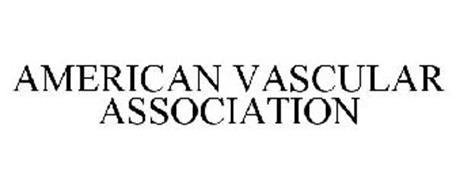 AMERICAN VASCULAR ASSOCIATION