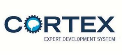 CORTEX EXPERT DEVELOPMENT SYSTEM