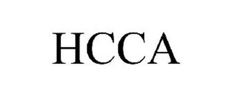 Hcca International in Franklin, TN with Reviews - YP.com
