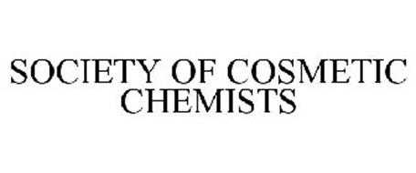 SOCIETY OF COSMETIC CHEMISTS
