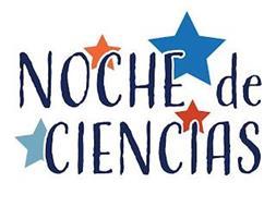 NOCHE DE CIENCIAS