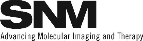 SNM ADVANCING MOLECULAR IMAGING AND THERAPY
