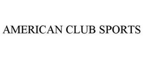 AMERICAN CLUB SPORTS