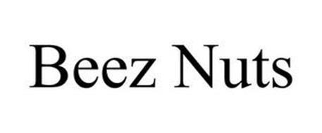 BEEZ NUTS
