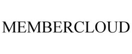 MEMBERCLOUD