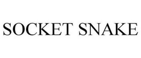 SOCKET SNAKE