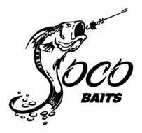 SOCO BAITS