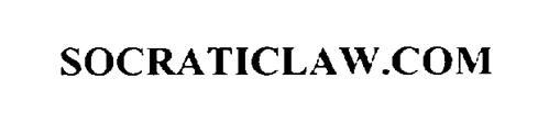 SOCRATICLAW.COM