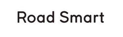 ROAD SMART
