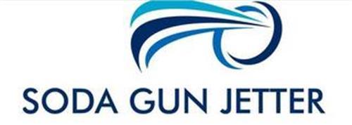 SODA GUN JETTER