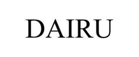 DAIRU