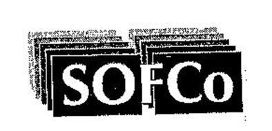 SOFCO