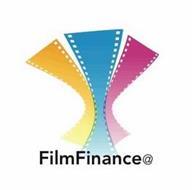 FILMFINANCE@