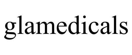 GLAMEDICALS