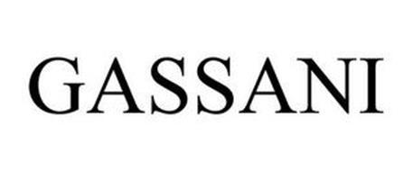 GASSANI