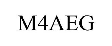 M4AEG
