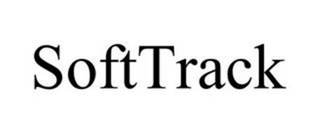 SOFTTRACK