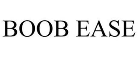 BOOB EASE