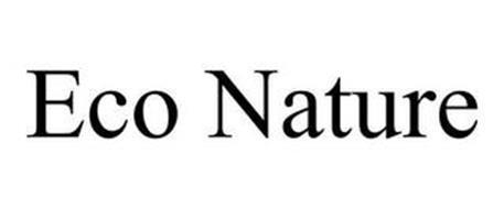 ECO NATURE