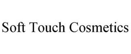 SOFT TOUCH COSMETICS
