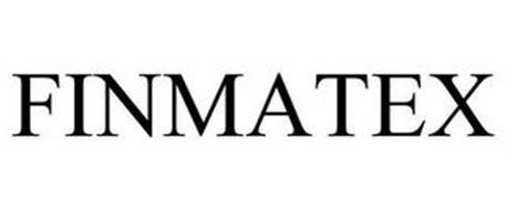 FINMATEX