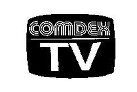 COMDEX TV