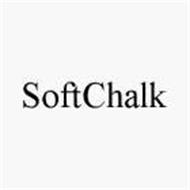 SOFTCHALK