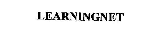 LEARNINGNET