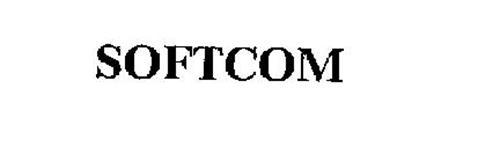 SOFTCOM