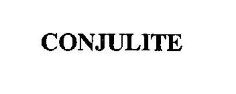 CONJULITE